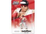 amiibo リュウ (大乱闘スマッシュブラザーズシリーズ) 【Wii U/New3DS/New3DS LL】 [NVL-C-AACH]