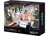 Wii U 幻影異聞録♯FE Fortissimo Edition セット
