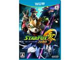 スターフォックス ゼロ 【Wii Uゲームソフト】