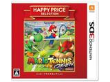 ハッピープライスセレクション マリオテニス オープン 【3DSゲームソフト】