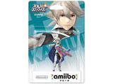 amiibo カムイ(大乱闘スマッシュブラザーズシリーズ)【Switch/Wii U/New3DS/New3DS LL】 [NVL-C-AACL]