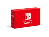Nintendo Switch ニンテンドーストア限定