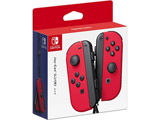 Joy-Con(L)/(R) レッド [Switch] [HAC-A-JAGAA]