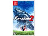 Xenoblade2 (ゼノブレイド2) 通常版 【Switchゲームソフト】