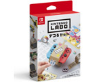 Nintendo Labo デコるセット [Switch] [HAC-A-LDAAA]