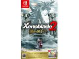 Xenoblade2 (ゼノブレイド2) 黄金の国イーラ 【Switchゲームソフト】