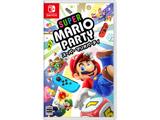 スーパー マリオパーティ 【Switchゲームソフト】