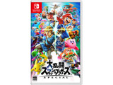 大乱闘スマッシュブラザーズ SPECIAL 【Switchゲームソフト】