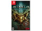 【12/27発売予定】 ディアブロ III エターナルコレクション 【Switchゲームソフト】