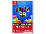 TETRIS 99 【Switchゲームソフト】