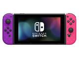 【10/10発売予定】 Nintendo Switch ディズニー ツムツム フェスティバルセット [HAD-S-KCAEB] [ゲーム機本体]