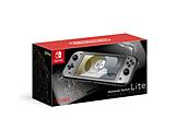 Nintendo Switch Lite ディアルガ・パルキア [ゲーム機本体]