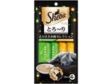 Sheba(シーバ) メルティ ささみ味 12g×4P SMT12