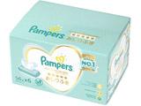 Pampers(パンパース)肌へのいちばん おしりふき[おしりふき]