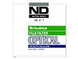 光量調節用フィルター ND 0.6 10×10