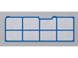 エアコン用空清フィルター SPVCF16