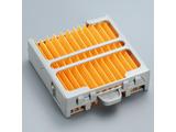 エアコン用部材(ビタミンカセット) SPVC1