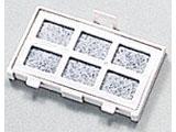 RJK-30 自動製氷機浄水フィルター