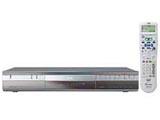 DV-DH400T (DVD-Multi/400GB/地D)