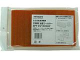 EPF-EV1000KF 空気清浄機用交換用加湿(気化)フィルター
