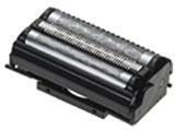 K-GTX1D ロータリー式シェーバー用替刃(外刃・内刃一体型)