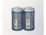 R14PU(BN) 2P マンガン電池(単2形/2本)