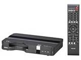 VDR-R1000 (iV対応レコーダー/地D)