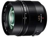 LEICA DG NOCTICRON 42.5mm/F1.2 ASPH./POWER O.I.S. H-NS043 [マイクロフォーサーズ] 中望遠レンズ