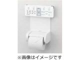 AD-DLRCP1-F ビューティ・トワレ用リモコンプレート