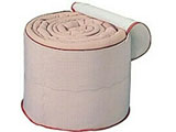 マイヤー毛布用洗濯ネット AXW22I-8200