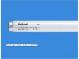 飛散防止膜付蛍光灯(40形 直管・ラピッドスタート形・昼光色) FLR40S・D/M-X・36P