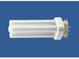 FDL13EXN(パルック色) ツイン蛍光灯 ツイン2 13形