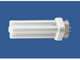 FDL18EXL(パルック電球色) ツイン蛍光灯 ツイン2 18形