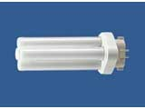 FDL18EX-N(ナチュラル色) ツイン蛍光灯 ツイン2 18形