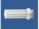 FDL27EX-N(パルック色) ツイン蛍光灯 ツイン2 27形