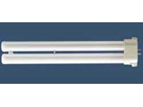 FPL36EXL(パルック電球色) ツイン蛍光灯 ツイン1 36形
