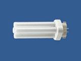 FDL9EXN(パルック色) ツイン蛍光灯 ツイン2 9形