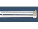 FPL18EXN(パルック色) ツイン蛍光灯 ツイン1 18形