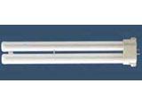 ツイン蛍光灯 「ツイン1」(27形・パルッククール色) FPL27EX-D