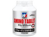 ウイダー アミノタブレット 【390g/ビッグボトル】