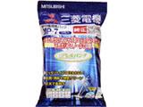 MP-7 アレルパンチ 抗菌消臭クリーン紙パック(5枚入)