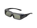 REAL専用3Dメガネ EY-3DGLLC2 アクティブシャッター方式