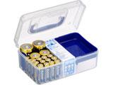 【乾電池BOX】 LR1234/EXDBOX 乾電池BOX