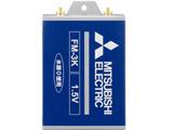 平角3号電池 FM-3K