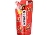 【つやごころ】 椿の髪化粧水 つめかえ用 230ml
