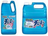 【業務用】チャーミーV 4L〔食器用洗剤〕