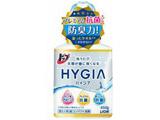 【トップ】 HYGIA 本体450g