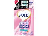 アクロン フローラルブーケの香り つめかえ用(400ml)[衣類洗剤]