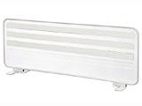ライトデスクトップパネル(幅990mm・白)A-7381-0