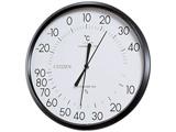 温湿度計 9CZ013-003 TM-42